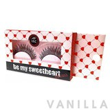 Ise Cosmetics Be My Sweetheart Eyelash