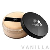 Ise Cosmetics Natural Loose Powder