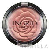 Ingrid Cosmetics Ingrid HD Blush