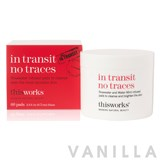 Thisworks In Transit No Traces