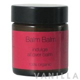 Balm Balm Indulge All Over Balm