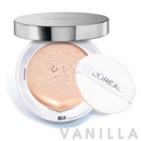 L'oreal True Match Cushion Silky Foundation SPF33 PA+++