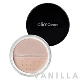 Alima Pure Radiant Finishing Powder