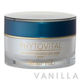 Bottega Verde Phytovital Face Shaping Day