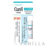 Curel Intensive Moisture Care Moisture Lip Care Cream