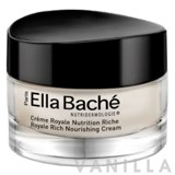 Ella Bache Nourishing Cream