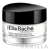 Ella Bache Softening Cream