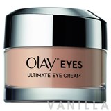 Olay The Ultimate Eye Cream