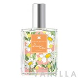 Cute Press Daisy Star Eau de Toilette