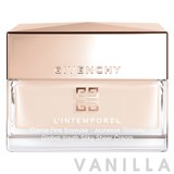 Givenchy L'Intemporel Global Youth Silky Sheer Cream
