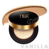 TER Matte Cushion Oil Control SPF50 PA+++