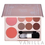 Cute Press True Beauty Palette