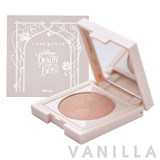 Cute Press Romantic Light Highlighter