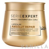 L'oreal Professionnel Serie Expert Masque Absolut Repair Lipidium Masque