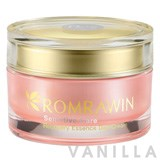 Romrawin Recovery Essence Day Cream