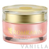 Romrawin Extra Moisturizer Night Cream