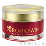 Romrawin Define Magic Day Cream