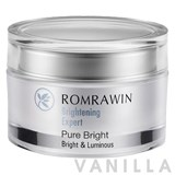 Romrawin Pure Bright