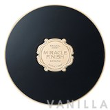 The Face Shop Miracle Finish - CC Cooling Cushion SPF 42+ PA+++