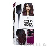 L'oreal Colorista Paint