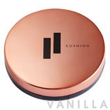 Fiit Everyday Cushion SPF50+ PA+++ Healthy Glow
