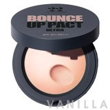 Ver.22 Chosungah Bounce Up Pact Ultra SPF50+ PA+++