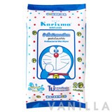 Karisma Antibacterial Wet Wipes