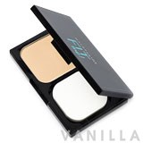 Maybelline Fit me Powder Foundation SPF32 PA+++)