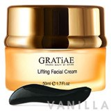 Gratiae Lifting Moisturizing Cream
