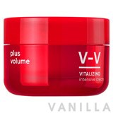 Banila Co VV Vitalizing Intensive Cream