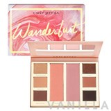 Cute Press Wanderlust Day To Night Palette