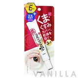 Sana Nameraka Honpo Dark Circle Care Eye Cream