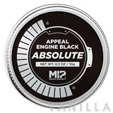MIP Appeal Engine Black Absolute