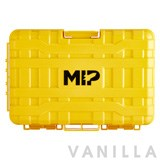 MIP Travel Box Stone Yellow