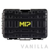 MIP Travel Box Stone Black