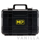 MIP Full Care Box
