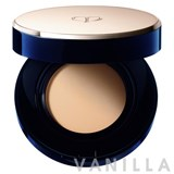 Cle de Peau Beaute Radiant Cream to Powder