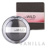 BeWild Exotique Powder in Puff