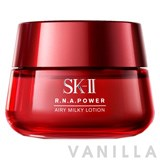 SK-II R.N.A. Power Airy Milky Lotion