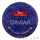 BSC Jean&Jean Caviar Collagen Powder SPF45 PA+++
