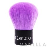 Cosluxe The Basic Brush 2