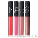 NARS Hot Tropic Lip Gloss Coffret
