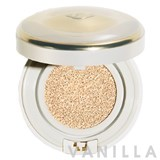 Shiseido Future Solution LX Total Radiance Regenerating Cushion E SPF50+ PA+++