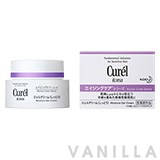Curel Aging Care Series Moisture Cream