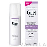 Curel Aging Care Series Moisture Lotion