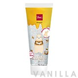 BSC Honei V Sweet Honei Bear Alcohol Hand Gel