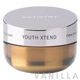 Artistry Moisturizer - Youth Xtend Protecting Cream