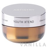 Artistry Moisturizer - Youth Xtend Enriching Cream