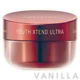 Artistry Moisturizer - Youth Xtend Ultra Lifting cream