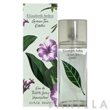 Elizabeth Arden Green Tea Exotic